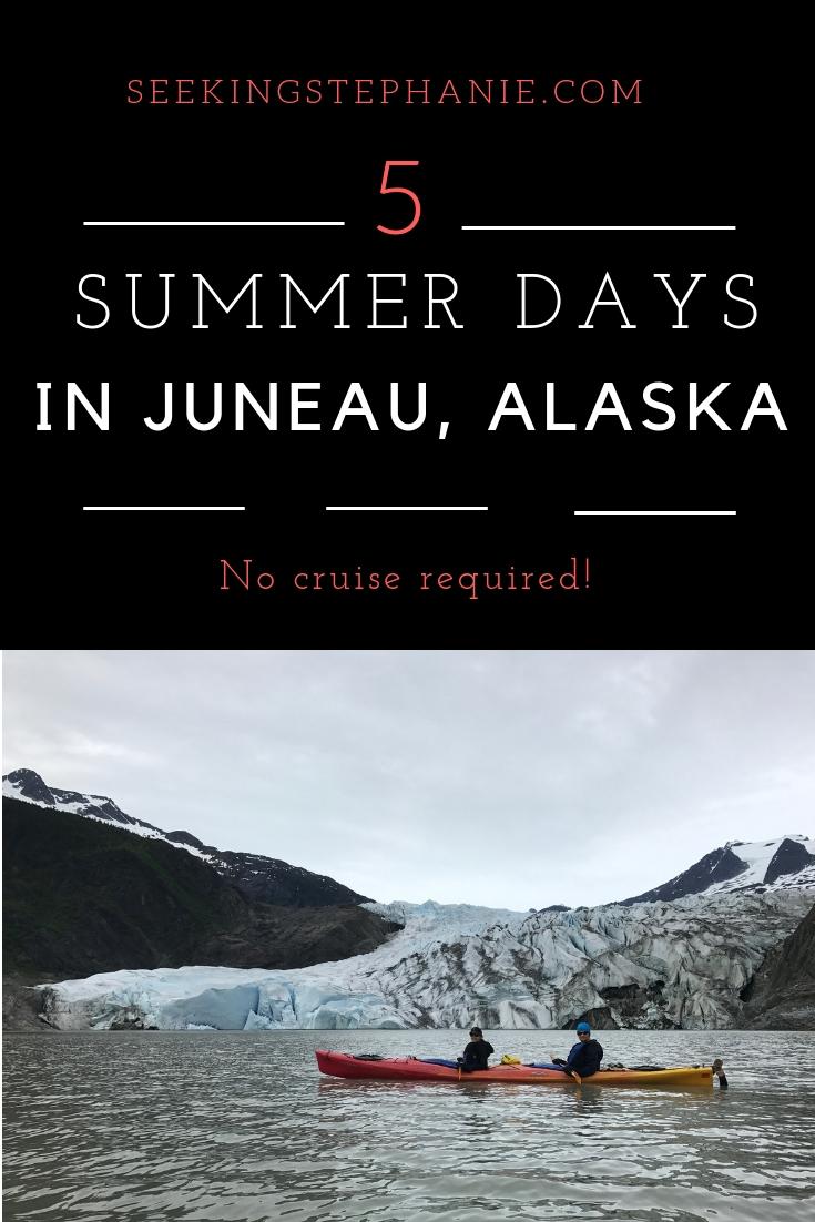 5-summer-days-juneau-alaska