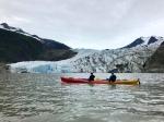 Kayak-Mendenhall-Glacier-Alaska