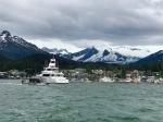 Auke-Bay-Juneau