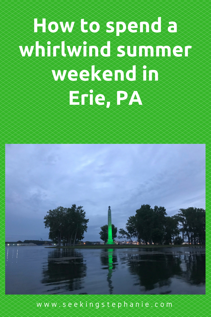 Whirlwind-Summer-Weekend-Erie-Pennsylvania