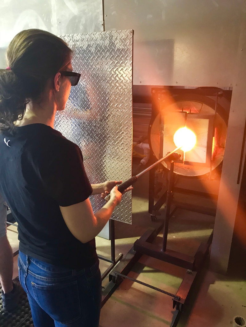 Glass-blowing-class-in-houston