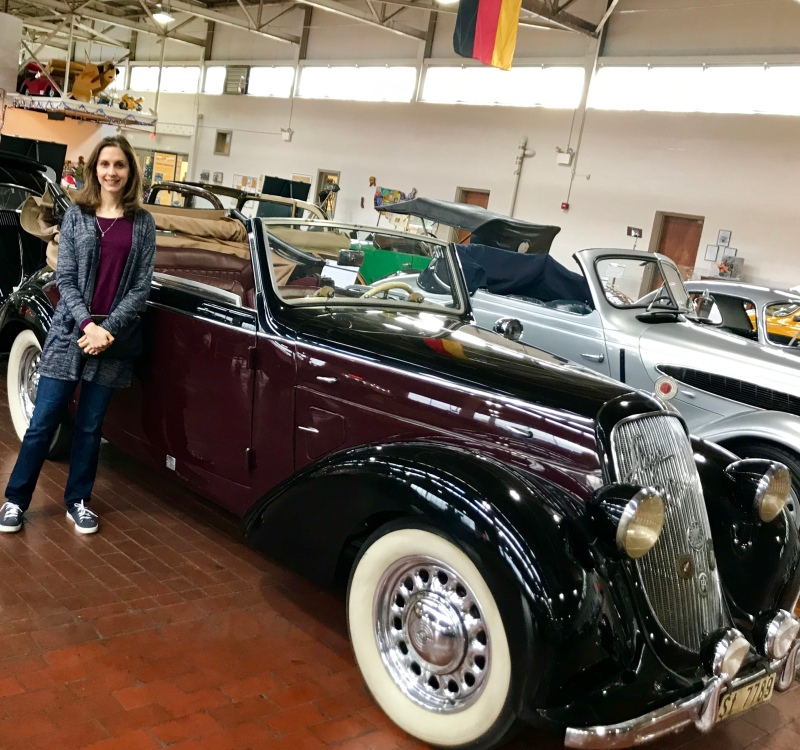 Lane-Motor-Museum-Classic-Cars-Nashville-Steyr