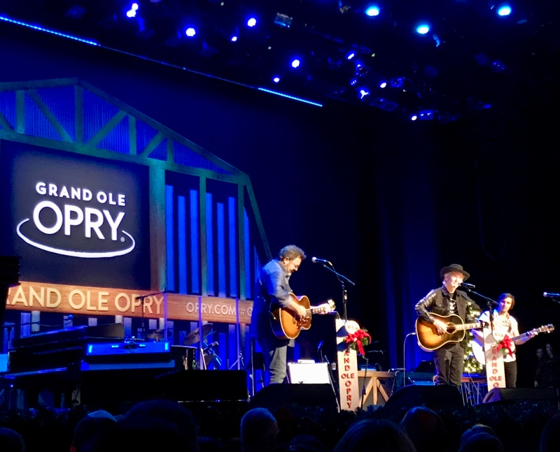 Opry-at-the-Ryman-Vince-Gill-Rodney-Crowell-Charlie-Worsham