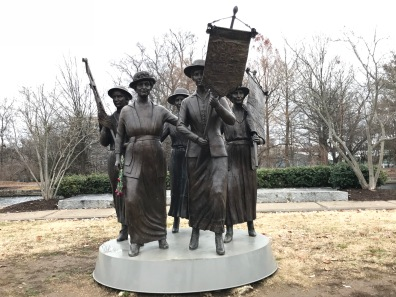 Tennessee-Woman-Suffrage-Monument-Centennial-Park