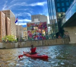 Milwaukee-River-Kayak