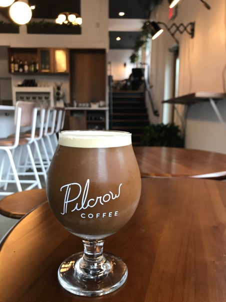 Pilcrow-coffee-cold-brew-milwaukee