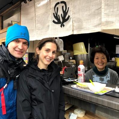 tofu-shop-japan
